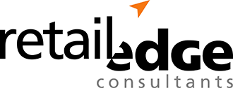Retail Edge Consultants