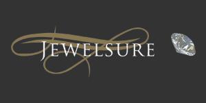 JewelSure